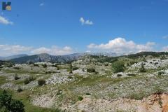 bosnien-natur-pur