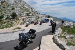 kurze-rast-auf-motorradreise