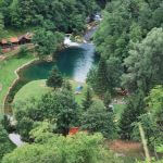 campingplatz-bei-rastoke